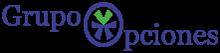 Opciones:: Promoviendo relaciones libres de violencia - Promoviendo relaciones libres de violencia