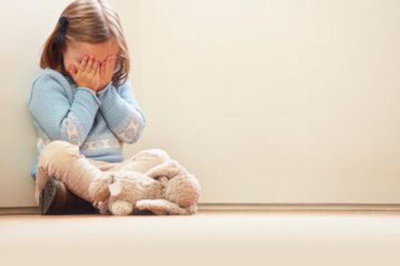 Indicadores físicos de abuso sexual en niños y niñas